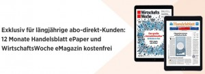 wiwo_handelsblatt_epaper