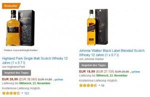 amazon_whisky