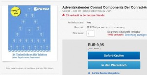 conrad_kalender
