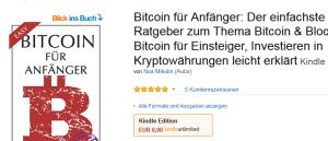 Bitcoin_E-Book-gratis