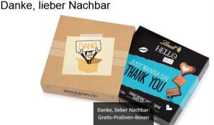 amazon_danke_nachbar