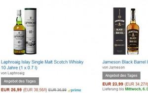amazon_whisky_2