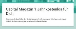capital_abo_1_jahr_kostenlos