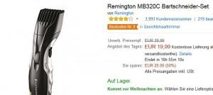 remington_bartschneider