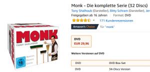 amazon_monk_box