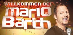 barth_scheiße