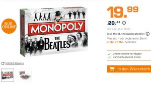 beatles_saturn_monopoly