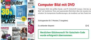 computer-Bild_Gratis