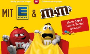 edeka_mum-gratis