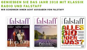 falstaff_gratis