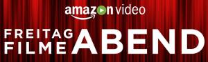 filmeabend_amazon