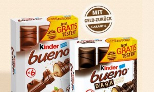 kinder_bueno_gratis