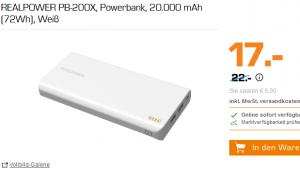 saturn_powerbank