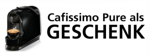 Cafissimo_pure_Leserservice