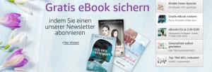 kindle_gratis_ebook