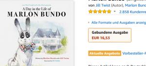 marlon_bundo_book