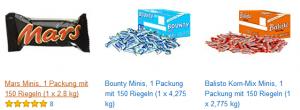 mars_bounty_und_co