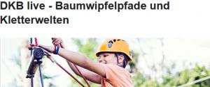 dkb_Kletterpark