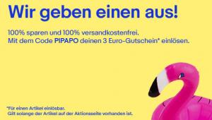 ebay_eur3_Gutschein