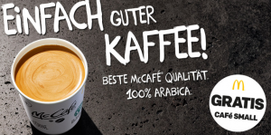 mcdonalds_kaffee_gratis