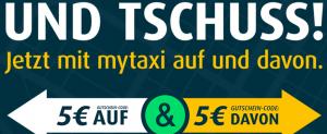 mytaxi_zweimal_EUR_5