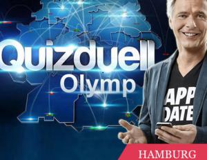 quizduell_hamburg