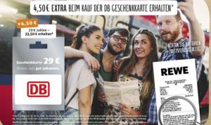 rewe_bahh_Gutschein_plus_bonus