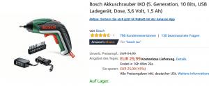 bosch_ixo_tagesangebot