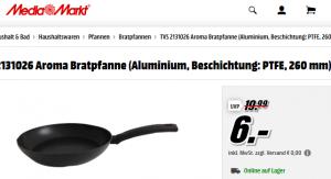 bratpfanne_EUR_6