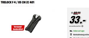 trelock_f4_ZC401_EUR_33